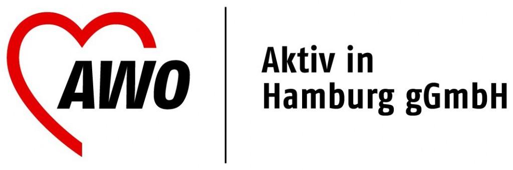 AWO_Aktiv_in_Hamburg_Logo_4c