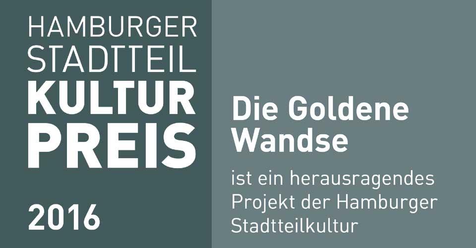 Banner_STKP_Goldene_Wandse_2016