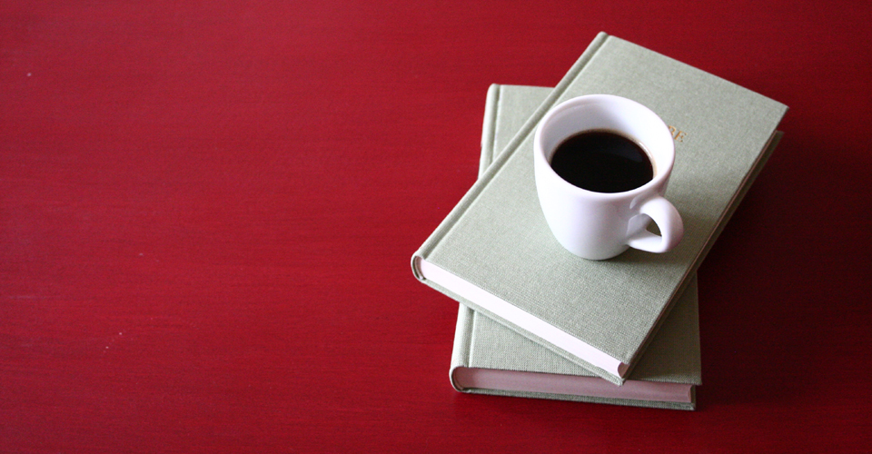 Foto-Literatur-im-Cafe-Sol