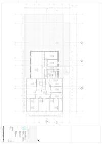 Plan_Obergeschoss_4.06