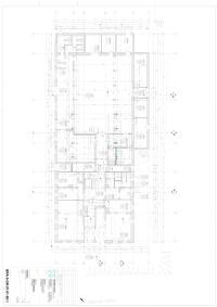 Plan_Untergeschoss_4.06
