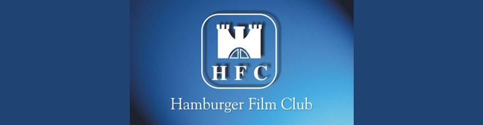 VorlageFilmclub