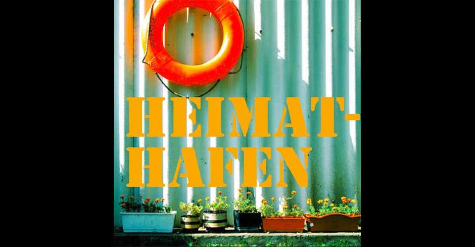 heimathafen-web