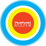 ppk_logo